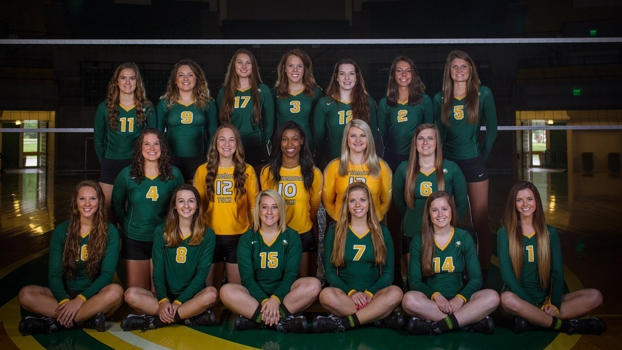 2016 ATU Volleyball Tea Photo (re-size)